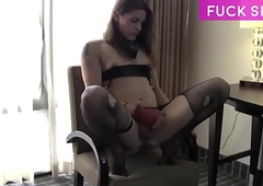 Jerkoff VIP Kimberly Kills